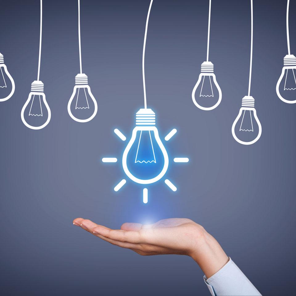 Astuces Pour Faire Des Économies Sur Les Courses 44 idées pour vous aider à économiser de l'argent facilement